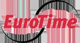 EuroTime - Rilevazione Presenze